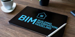 Silikaat tooted nüüd ka BIM-is.