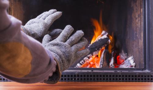 Рекомендации трубочиста домовладельцам