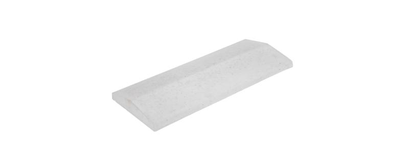 Бетонная плита покрытия для кладки 1000