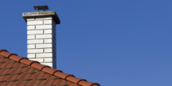 Important knowledge for a silicate brick chimney head owner
